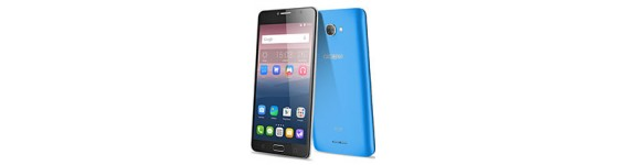 """ALCATEL ONE TOUCH POP 4s (5.5"""")"""