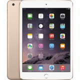 APPLE IPAD MINI 4 (7.9