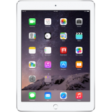 APPLE IPAD AIR 2 / IPAD 6