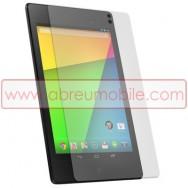 Protetor de Ecra / Pelicula Tablet Para ASUS GOOGLE NEXUS 7 II (2)*