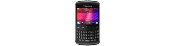 BLACKBERRY CURVE 9350 / 9360 / 9370