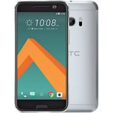 HTC ONE M10 (HTC 10)