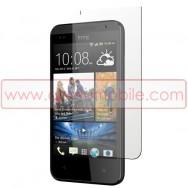 Protetor de Ecra / Pelicula Para HTC DESIRE 300