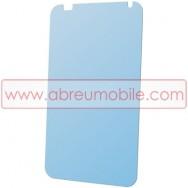 Protetor de Ecra / Pelicula Para HTC RADAR (PACK DE 3 PELICULAS ECONOMICAS)
