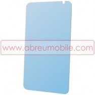 Protetor de Ecra / Pelicula Para HTC TITAN (PACK DE 3 PELICULAS ECONOMICAS)