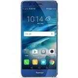 HUAWEI HONOR 8 (2016)