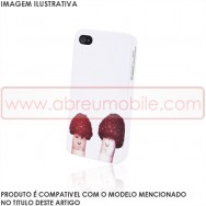 Capa Rigida Traseira Estampada Para SAMSUNG GALAXY S5 G900 / S5 NEO G903