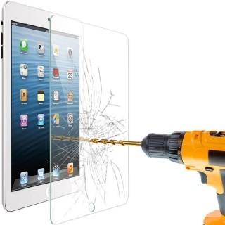 Protetor de Ecra / Pelicula Tablet Vidro Temperado Para APPLE IPAD AIR / IPAD 5 / IPAD AIR 2 / IPAD 6