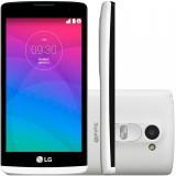 LG LEON Y50 H320