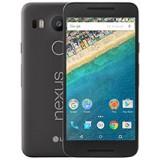 LG NEXUS 5X (GOOGLE NEXUS 5X)