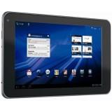 LG MAXIMO PAD / OPTIMUS PAD V900