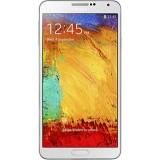 SAMSUNG GALAXY NOTE 3 III N9000 N9002 N9005