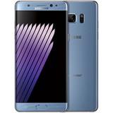 """SAMSUNG GALAXY NOTE 7 N930F (5.7"""")"""