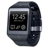 Relógios Samsung