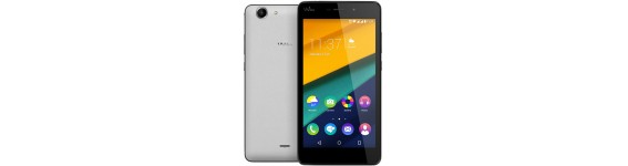 WIKO PULP FAB 5.5