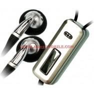 Auricular Original SIEMENS HHS-150