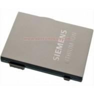 Bateria Original SIEMENS EBA-760