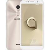 """ALCATEL 3C (6.0"""")"""