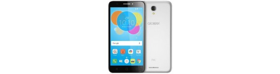 """ALCATEL ONE TOUCH PIXI 4 (5.5"""")"""
