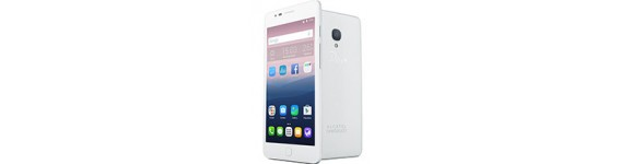 """ALCATEL ONE TOUCH POP UP 6044D 5.0"""""""