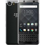 "BLACKBERRY KEYONE (4.5"")"