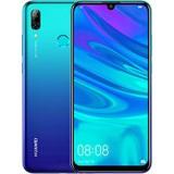"""HUAWEI P SMART 2019 (6.21"""")"""