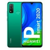"""HUAWEI P SMART 2020 (6.21"""")"""