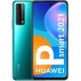 """HUAWEI P SMART 2021 (6.67"""")"""