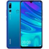 HUAWEI P SMART+ PLUS 2019 (6.3)