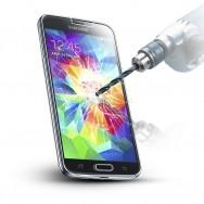 Protetor de Ecra Vidro Temperado  Para ALCATEL ONE TOUCH POP STAR 3G 5022D