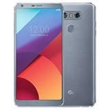 """LG G6 H870 (5.7"""")"""
