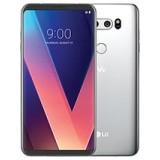 """LG V30 (6.0"""")"""