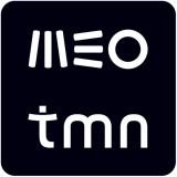 MEO / TMN / SAPO