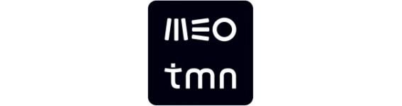 Telemóveis da marca MEO / TMN / SAPO