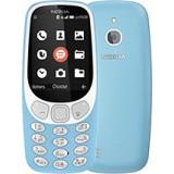 NOKIA 3310 (3G/4G)