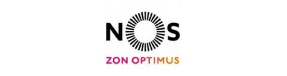 NOS / OPTIMUS