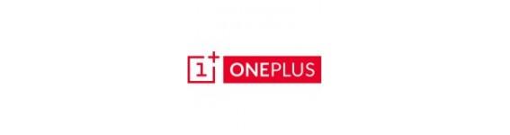 OnePlus (1+)