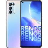 """OPPO RENO5 4G / 5G (6.4"""")"""