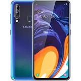 """SAMSUNG GALAXY A60 (6.3"""") (2019)"""