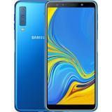 """SAMSUNG GALAXY A7 2018 (SM-A750FN/DS 6.0"""")"""