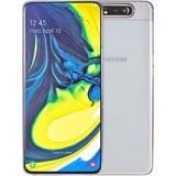 """SAMSUNG GALAXY A80 (6.7"""" 2019)"""