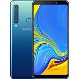 """SAMSUNG GALAXY A9 2018 (SM-A920 6.3"""")"""