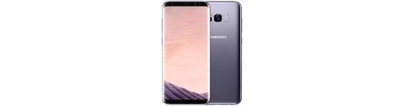 "SAMSUNG GALAXY S8+ PLUS (6.2"")"
