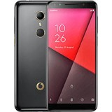 "VODAFONE SMART N9 (5.5"")"